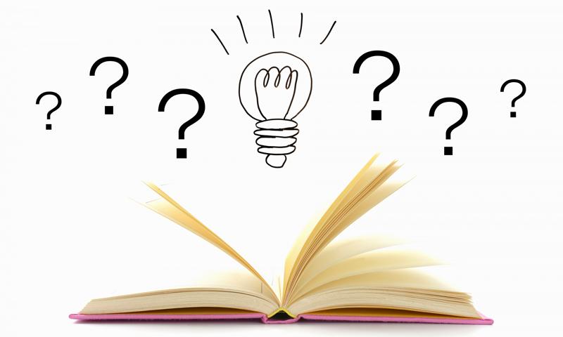 一般社団法人とは|一般社団法人に関するよくある11の質問