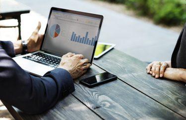 NPO法人と株式会社の比較