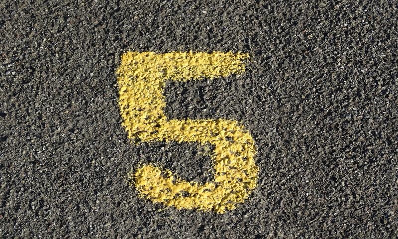 一般社団法人を設立前に考えておくべきビジネスモデルの5つのステップ