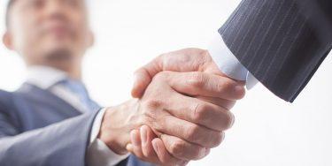 一般社団法人の理事の役割と責任