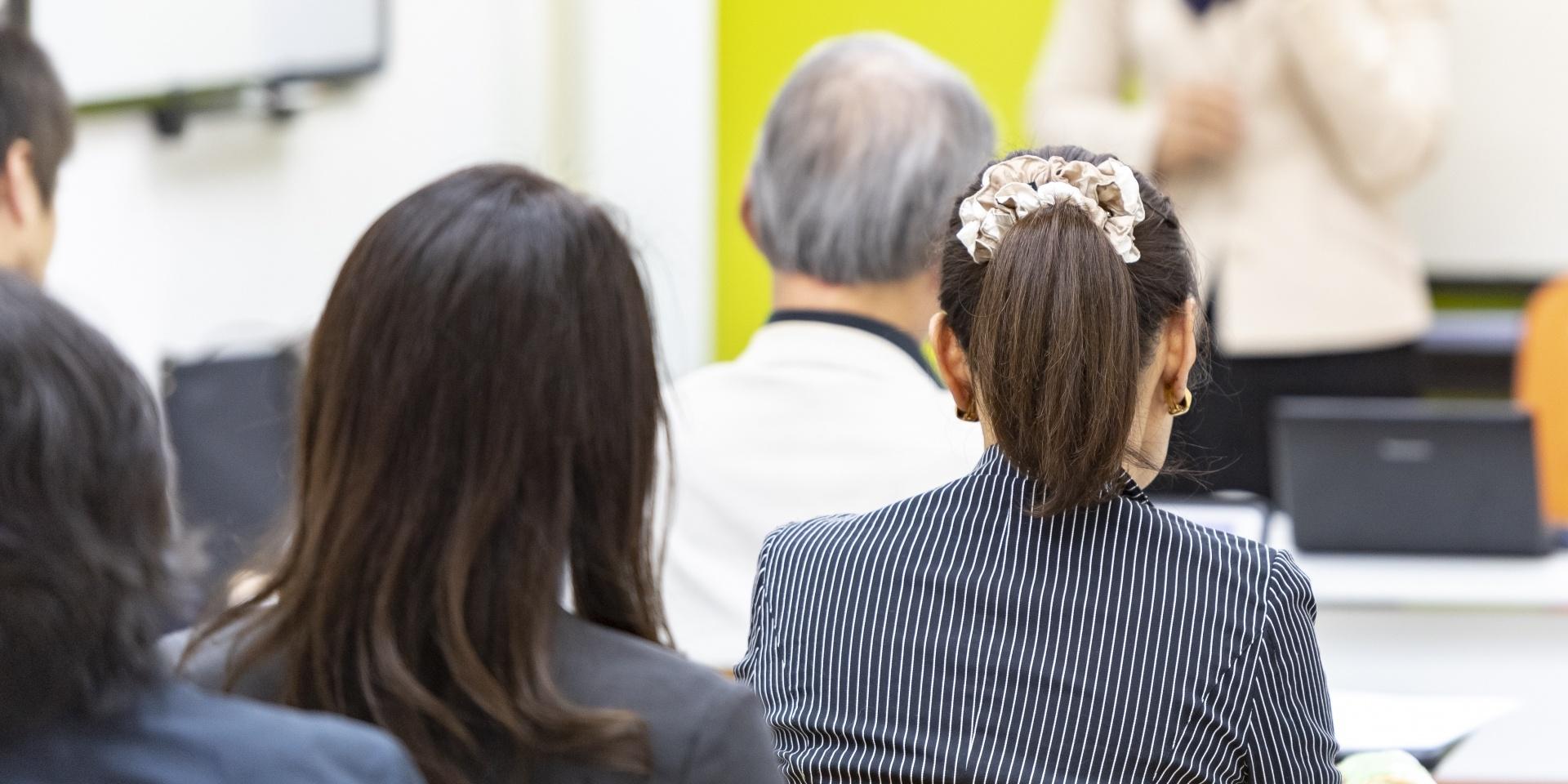 一般社団法人の社員の意味と役割について
