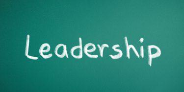 一般社団法人の理事長が持つべきリーダーシップ